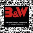 Partner-Cosponsor-BW