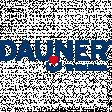 Partner-Cosponsor-Dauner Quellen