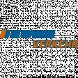 Partner-Cosponsor-ESWEVerkehr
