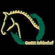 Partner Cosponsor Gestuet Fohlenhof