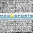 Partner-Cosponsor-Med4Sports