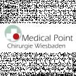 Partner-Cosponsor-Medical Point Wiesbaden