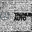 Partner-Cosponsor-Mercedes Taunus Auto