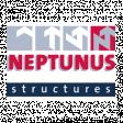 Partner-Cosponsor-Neptunus