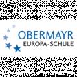 Partner-Cosponsor-Obermayr