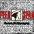 Partner-Cosponsor-Peer Span