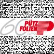 Partner-Cosponsor-Puetz Folien