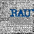 Partner-Cosponsor-Rau
