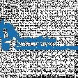 Partner-Cosponsor-Tieraerztliches Gesundheitszentrum
