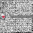 Partner-Cosponsor-Weidmann