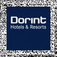 Partner-Hauptsponsor-Dorint