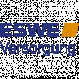 Partner-Hauptsponsor-ESWEVersorgung