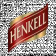Partner-Hauptsponsor-Henkell