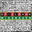 Partner-Hauptsponsor-Spielbank Wiesbaden
