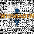 Partner-Hauptsponsor-Wiesbaden