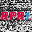 Partner-Medienpartner-RPR1